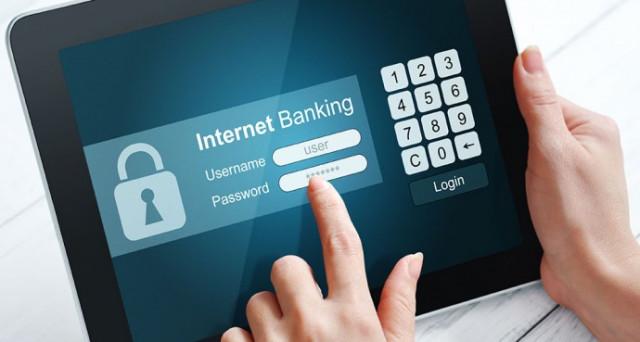 Banche italiane alla sfida della digitalizzazione