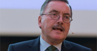 Inflazione BCE, tedeschi: abbassate il target