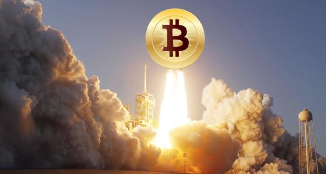 Approfondimento sulla caduta della criptovaluta Bitcoin: le cause più plausibili, i prossimi scenari e le conseguenze sui lavoratori del settore.