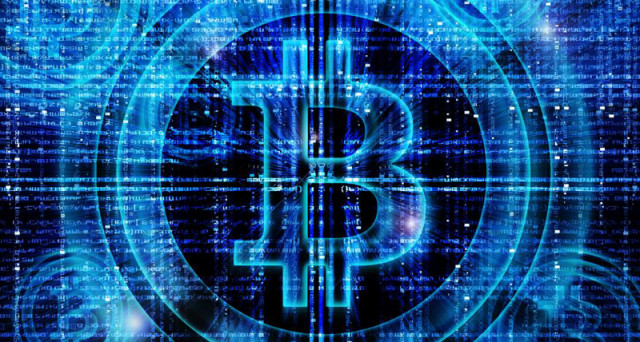 Dopo la denuncia della Consob, la procura della Repubblica ha disposto il sequestro di un sito web che offriva lo scambio di criptovalute.