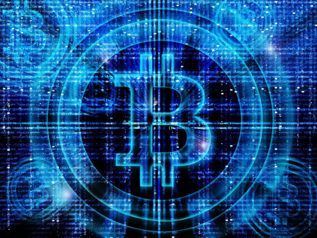 Bitcoin a 10.000 dollari cari? E se fossimo solo all'inizio?