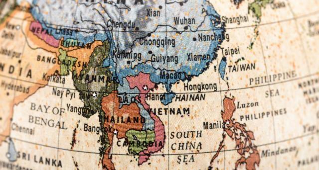 Secondo gli esperti di Union Bancaire Privée, il mercato azionario asiatico resta un asset class interessante. Ecco le borse più promettenti
