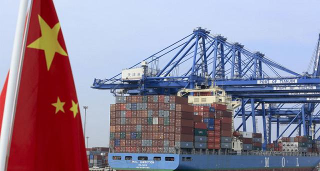 La Cina abbatte i dazi su 187 prodotti, tra cui alcuni che ci riguardano da vicino. Pechino tende la mano a Donald Trump?