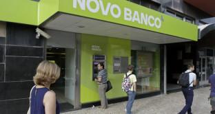 Conti bancari a rischio bail-in sotto 100.000 euro?