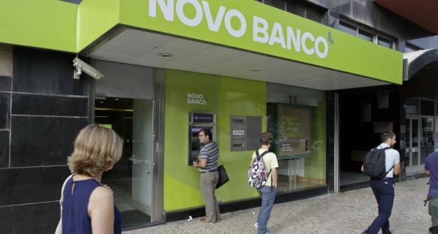 Conti bancari sotto 100.000 euro non più sicuri nel caso di bail-in? La proposta shock della BCE rischia di accendere lo scontro su un tema caldissimo.