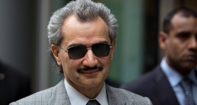 In Arabia Saudita è caccia agli sceicchi. Chiunque abbia accumulato grossi patrimoni potrebbe vederseli evaporare in un attimo.