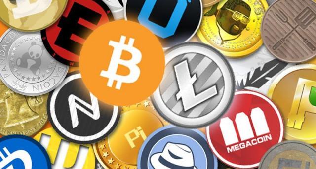 Bitcoin fa registrare una perdita del 5,7 per cento, scendendo a 6,3 mila dollari di valore, con un marketcap da 108 miliardi di dollari.