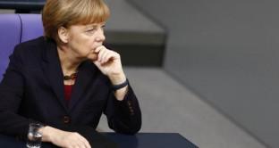 Germania verso elezioni anticipate