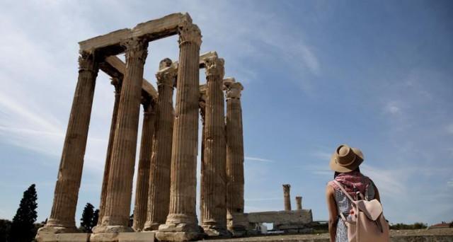 La Grecia pronta a uno swap sui bond per 30 miliardi