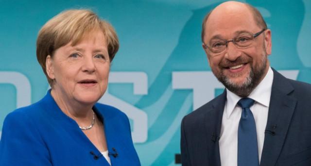 La crisi politica in Germania potrebbe avere come sbocco l'ennesima Grosse Koalition, che lungi dall'essere una soluzione, rischia di aggravare il collasso elettorale dei due principali schieramenti.