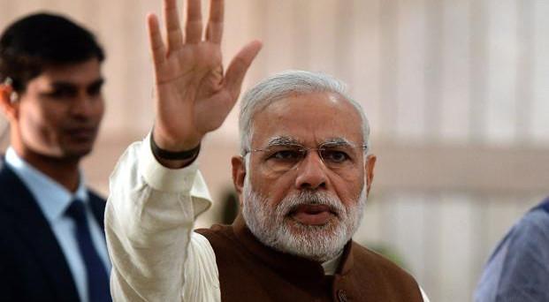 Lotta al cash in India, un anno dopo