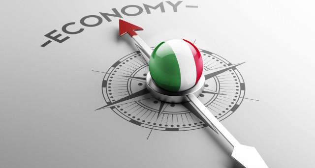 L'OCSE migliora ancora le prospettive di crescita per l'economia italiana, ma avverte la BCE di non alzare i tassi fino al 2020. E Mario Draghi potrebbe finire il mandato senza avere mai varato una stretta.