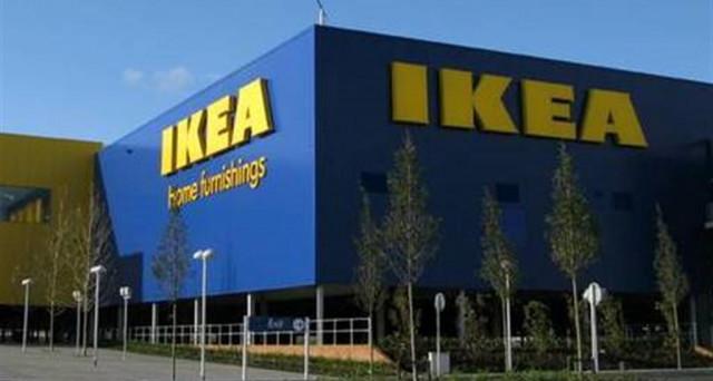 Ikea E Il Nuovo Modello Di Business 7500 Licenziamenti E