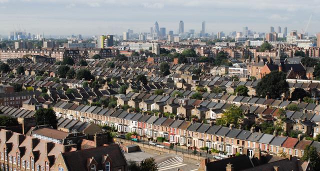 Mercato immobiliare, le previsioni per il 2021 secondo l'Outlook di Savills