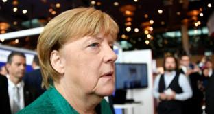 Germania senza nuovo governo da 40 anni