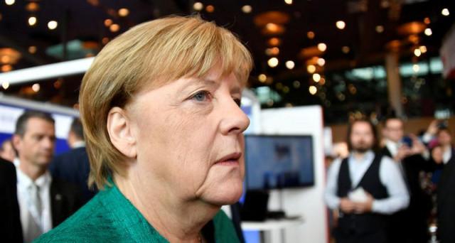 Germania senza il nuovo governo da 40 giorni, ma la coalizione