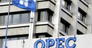 OPEC sempre meno influente sul mercato del petrolio