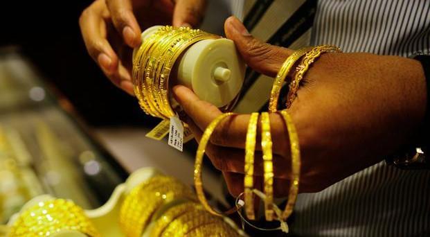Prezzi dell'oro sostanzialmente stabili da settimane, volatilità ridotta ai minimi e nessuna direzione duratura nell'uno o nell'altro senso. E da qui a fine anno?