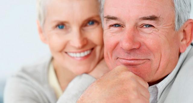 Soldi, assistenza sanitaria e la più alta qualità di vita: i paesi per pensionati secondo l'indagine di Natixis Investment Managers e CoreData Research.