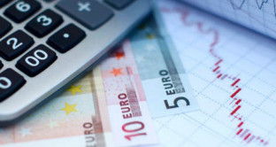 Il 40% dei pensionati in Italia percepisce un'importo mensile nell'assegno previdenziale inferiore ai 1.000 euro.