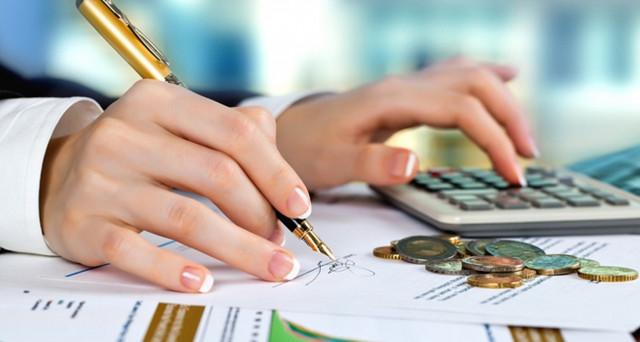 Il nuovo governo varerà a breve le nuove misure previdenziali, scopri i costi e i risparmi per quota 100, quota 41, Ape social e quattordicesima.