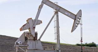Petrolio USA impedisce riequilibrio mercato