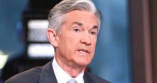 Powell succederà a Yellen a capo della Fed