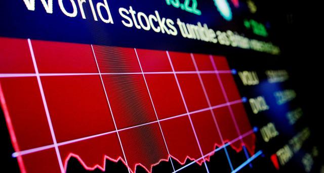 L'economia americana sarebbe prossima alla recessione, almeno a scrutare questo segnale sui mercati finanziari. Ma la spiegazione potrebbe essere un'altra.