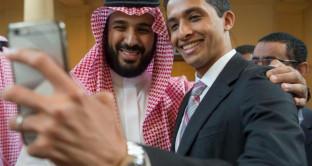 Tassa patrimoniale al 70% a carcere in Arabia Saudita