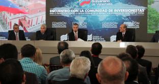 Venezuela, dal default opportunità ad alto rischio