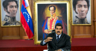 La crisi in Venezuela non passerà con la rinegoziazione del debito