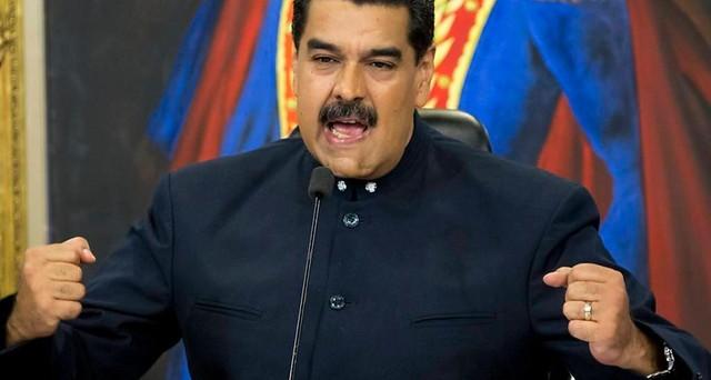 Il Venezuela è ufficialmente in default. Fallito anche il vertice con i creditori per la ristrutturazione del debito, ma l'impatto del fallimento non è detto che faccia male ai venezuelani.
