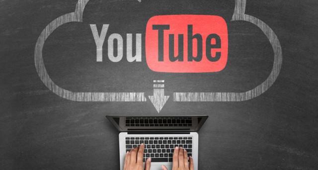 Nuovi guai per YouTube sullo scandalo dei video con bambini semi-nudi. Pubblicitari in fuga, perdite possibili per centinaia di milioni di dollari.