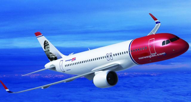 Debutta il nuovo volo low cost Milano-Los Angeles della Norwegian: dopo New York anche l'altra costa americana è più vicina e sopratutto meno cara. Cosa cambia adesso per i vettori aerei?