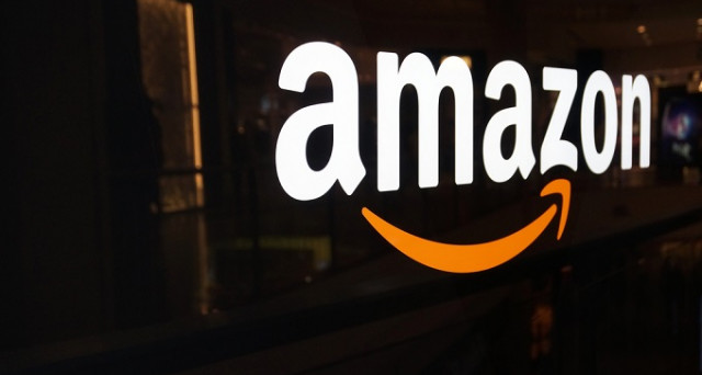 La classifica 2018 di Brand Finance Global sui marchi con più valore al mondo incorona Amazon.