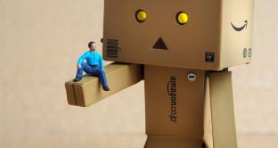 amazon_robot