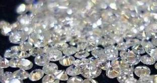 Diamanti in banca, come rivalersi della truffa