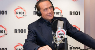 Le proposte economiche di Berlusconi