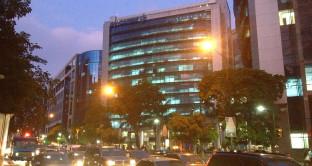 Borsa di Caracas in boom, ma niente da sorridere