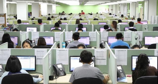 Non si placa la polemica sul call center di Taranto che ha pagato 92 euro mensili ad alcune dipendenti