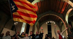 I risultati delle elezioni in Catalogna non sono così negativi per l'euro