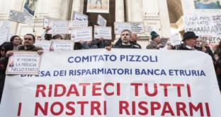 Sulle banche non c'è un pregiudizio degli italiani contro il PD, ma è la sinistra ad avere fornito diversi spunti per essere biasimata. Ecco tutte le riforme