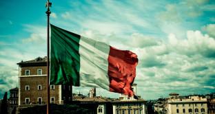 La stagnazione secolare dell'Italia in cifre