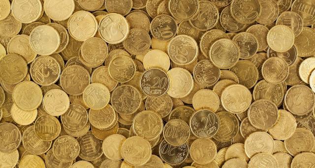 Nelle ultime ore, si parla con sempre maggiore insistenza di un miglioramento del sistema di Bitcoin Cash: vediamo che cosa è successo.
