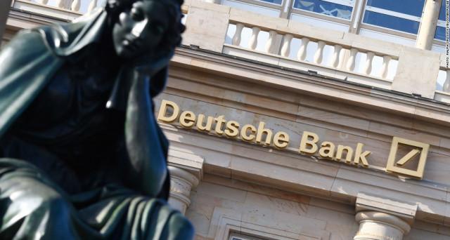La crisi dello spread del 2011 torna a fare discutere con le indagini di Milano a carica di Deutsche Bank. La speculazione contro i nostri BTp fu un complotto per fare cadere il governo Berlusconi?