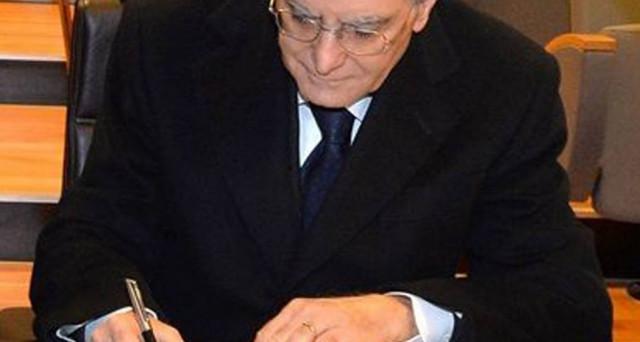 Breve excursus sull'economia italiana sotto la legislatura di fatto finita con lo scioglimento delle Camere. Dal pil alla disoccupazione, dall'export alla borsa.