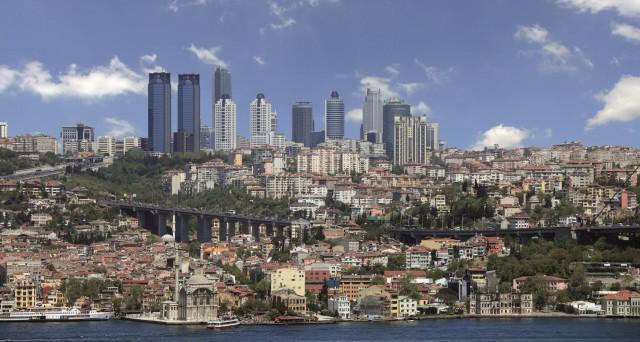 Boom pil Turchia, arriva il rialzo dei tassi?