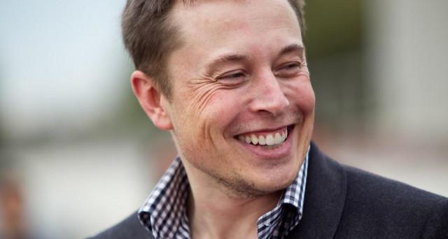 Le batterie vendute da Tesla potrebbero raggiungere il valore di 80 miliardi l'anno entro il 2030.