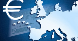 Rendimenti bond euro ai minimi da mesi
