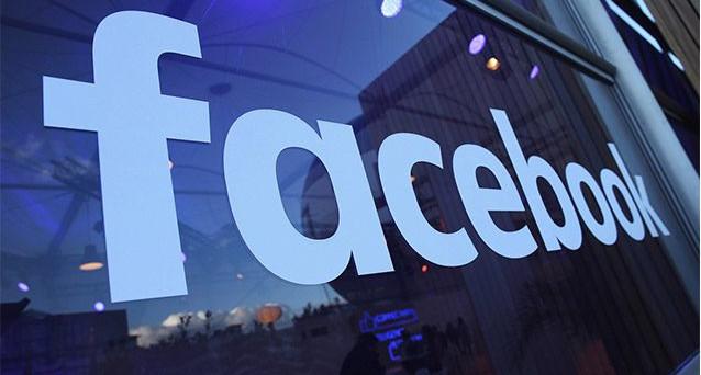 Facebook promette che dall'anno prossimo pagherà le tasse dove matura gli utili. Ma sarà davvero così?